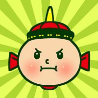 ccslyr-icon